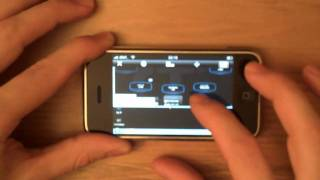 Real money poker on Iphone