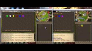 How To Dupe On Any Runescape Private Server (Unfixable)