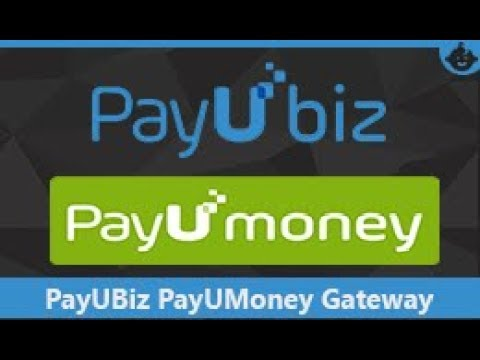 PayUBiz India Payment Unlimited Multi Currency For Opencart 3 x By Sainent