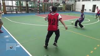 Publication Date: 2020-08-11 | Video Title: 閩僑中學 | 2019 社際男子足球比賽