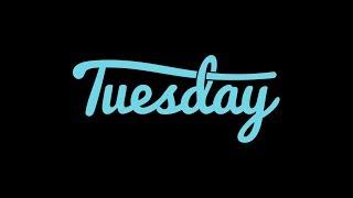 Tuesday Bicycles - Philidelphia Rideout 2017