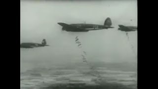 Battlefield (documentary) Season 1 Episode 2: The Battle of Britain