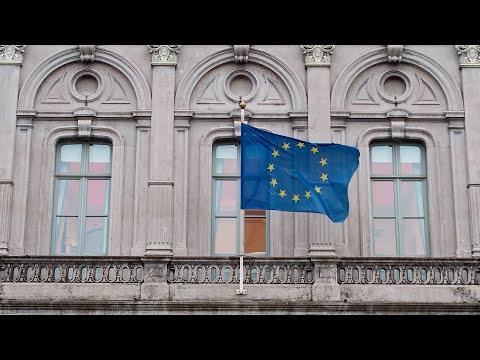 Britain before the EU
