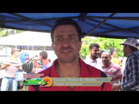 8ª Descida Ecológica do Rio Bananal - Araguaia