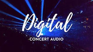 KANG DANIEL DIGITAL Concert Audio