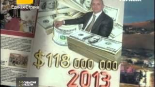 видео Аксенов Сергей Валерьевич: биография и фото главы Крыма