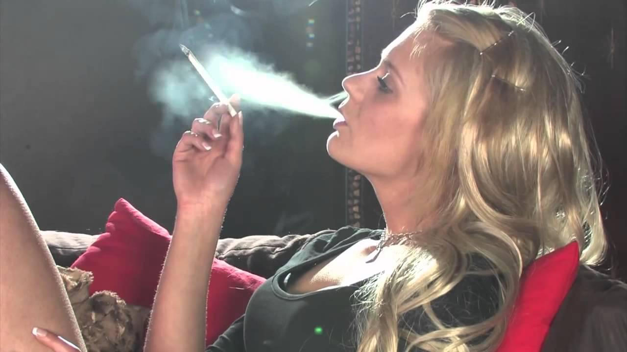 Beauty smoking misty 120 in leather jacket 5