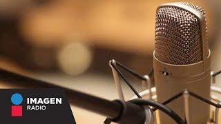 ¿Cuáles son las nuevas ofertas de programación en radio? / ¡Qué tal Fernanda!