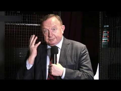 """Polski parlamentaryzm"" –"