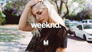 SJUR ft. Chris Crone - Let Me Love You