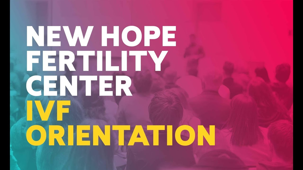 Fertility Medications, Fertility Treatment Options, Ovulation And