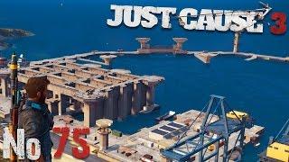 Die größte Festung bisher! - Rive spielt Spiele #075