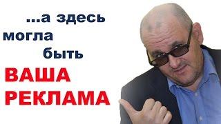 Купить продать багги автомобиль с пробегом в Москве Краснодаре Ставрополе Уссурийске(, 2014-12-07T21:02:05.000Z)