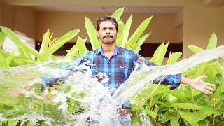Vennu Mallesh - Ice Bucket Challenge (Musical Version)