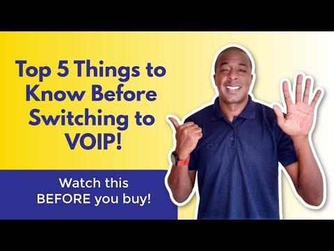 Shop Sprint, T-Mobile, ATT and Verizon Business Wireless