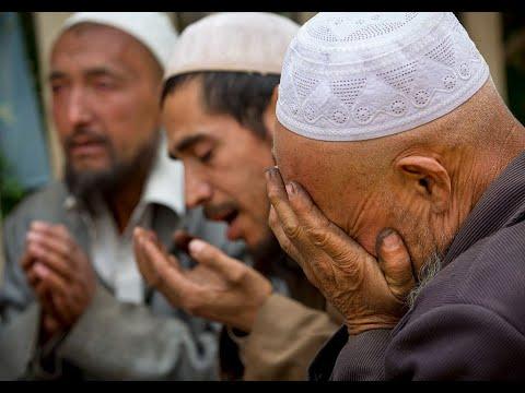 هدم مساجد الإيغور.. حملة الحزب الشيوعي الصيني متواصلة