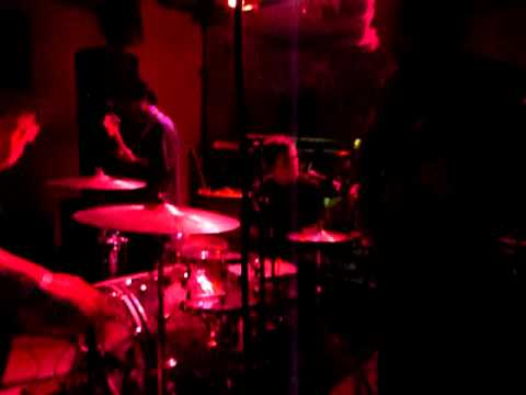 Unknown Mortal Orchestra-Thought Ballune- live at VFW in Santa Fe, NM