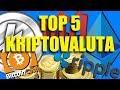 Bitcoin - Blockchain 1: Bizonyíték, nem ígéret!