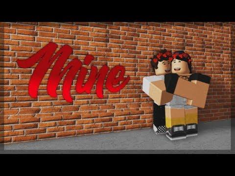 Mine - Bazzi | RMV (Valentines Special)