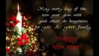 "Happy New "" Year 2016"" Images "" New Year"" Pictures Images Graphics for Facebook"
