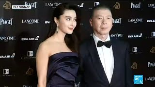 chinese-star-fan-bingbing-resurfaces-after-three-months-of-silence