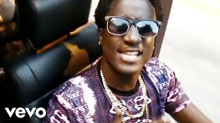 K Camp - Money Baby ft. Kwony Cash (Official Video) thumbnail
