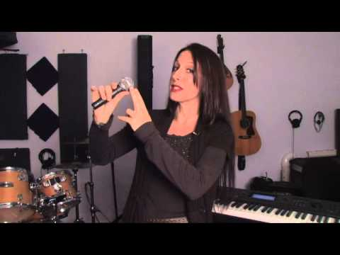 How to Sing Lead Vocals