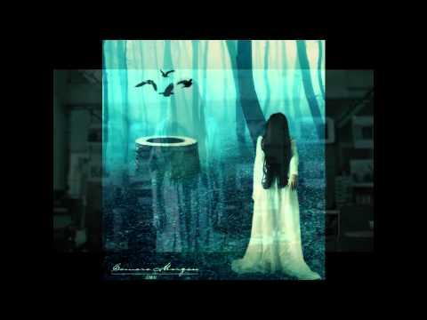 Samara Morgan full song [with lyrics]
