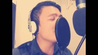 Bakit Pa Ba? Cover by Angel Buctot Aristales and Mark Gatchalian