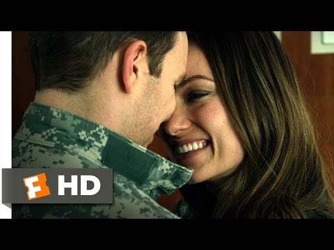 Love the Coopers - Too Good a Story Scene (10/11) | Movieclips