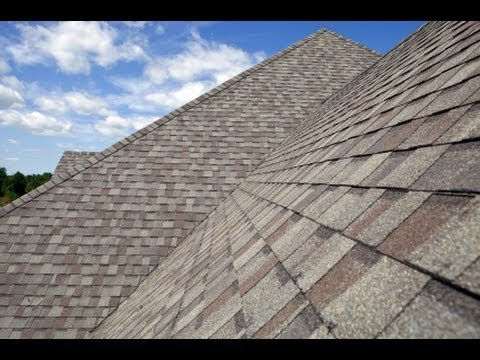 Florida Roofing Roof Repair 772 626 7173 Port St