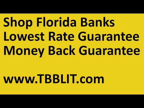 Unsecured Business Loans Palm Springs