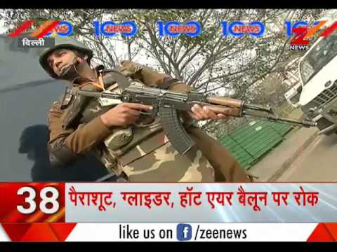 News 100: Chinese army personnel entered Indian territory in Uttarakhand| चीनी सैनिको ने की घुसपैठ