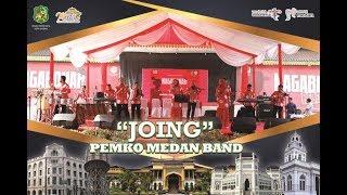 JOING | PEMKO MEDAN BAND
