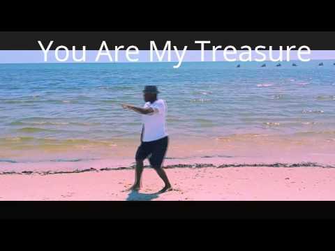 Treasure Beach Trip 2013
