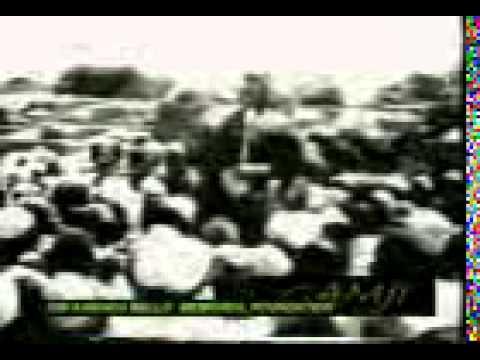 AHMADU BELLO HISTORY