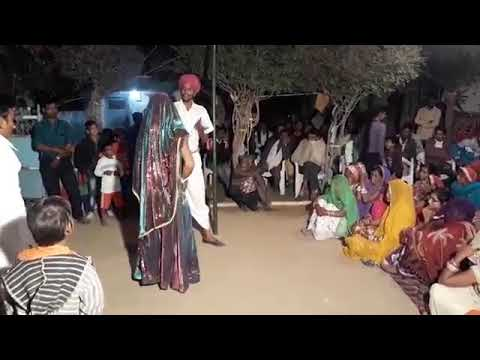 New Rajasthani song 2018 comedy dhakan kholde kalali botalko
