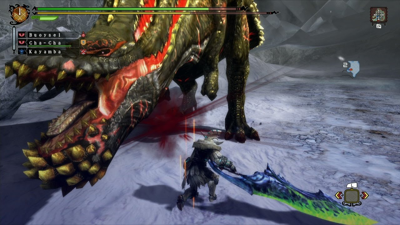 monster hunter 3 ultimate matchmaking Free download monster hunter 3 ultimate + update wii u rom game monster hunter 3 ultimate + update wii u rom full version.