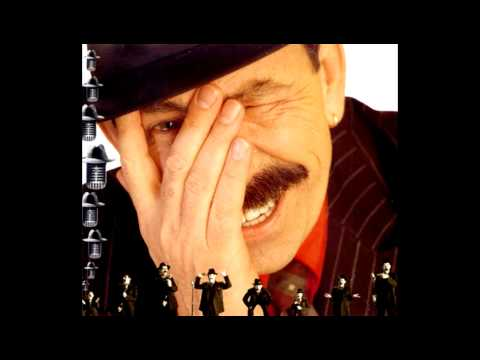 Scatman John  Let it Go
