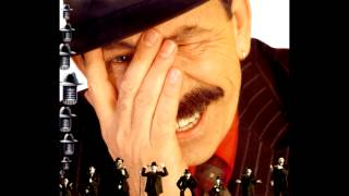 Scatman John - Let it Go