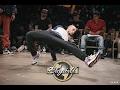 ARABIQ FLAVOUR vs RUFFNECK ATTACK | 3on3 1/2 FINAL | HIP OPSESSION 2017