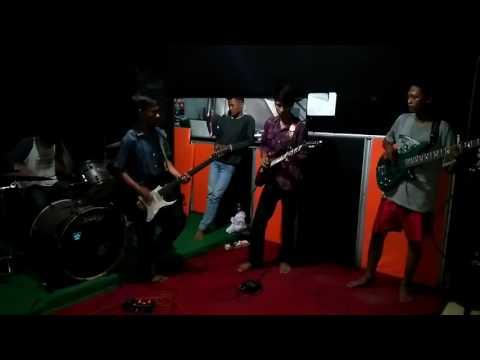juragan empang cover reggae (LAKAARANE BAND)gilang,aziiz,adjie,dwi Mp3