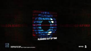 Dead Letter Circus - 'Running Out Of Time' (Official Audio)