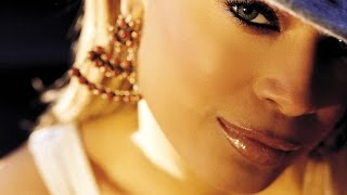 Blu Cantrell feat. Troy Cash - Girl Please