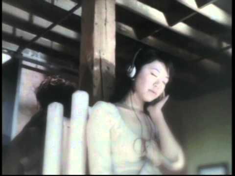 ZUMA promotion Reel/ プロモーションビデオ