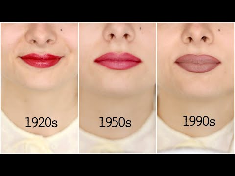 lipstick-through-the-decades-|-a-short-history