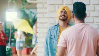Pheli_Mulakaat | Best Punjabi New Song For Whatsapp Status videos|