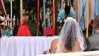 Dia Tras Dia - Andres Cepeda (Cover)