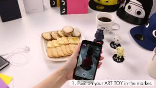 LG AKA : Hands-on Video (Full Version)(NO FUN NO PHONE Have you explored all four faces of the LG AKA? But that's not all. Find out more about AKA's amazing features including the multiple facial ..., 2015-03-02T11:34:49.000Z)