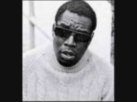 Too weak to fight - Clarence Carter - Patches